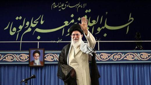 EEUU y Canadá creen que el accidente de avión en Irán fue en verdad un error militar de ese país