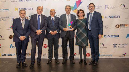 El viernes 17 se entregan los Premios Cygnus a los ganadores de 2020