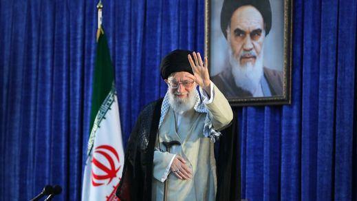 El régimen iraní promete castigar a los responsables del derribo del avión ucraniano