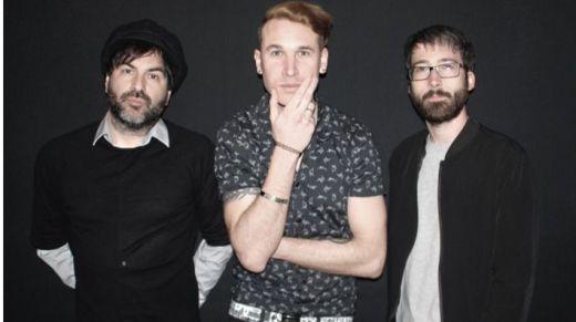 Fominder nos presentan su 'Magia Bajo Cero' con la mejor música indie (vídeo)