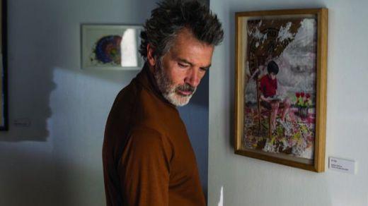 Análisis de las nominaciones a los Oscar: de la representación española a los grandes olvidados
