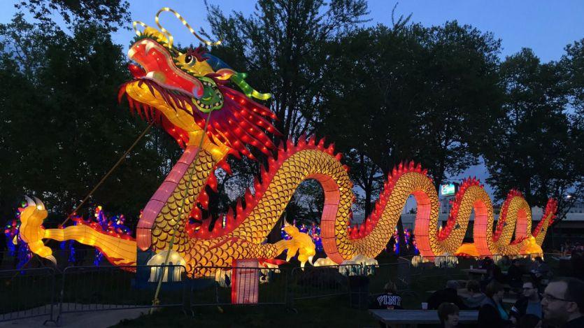 Año Nuevo Chino cuándo es, cómo se calcula y qué significa