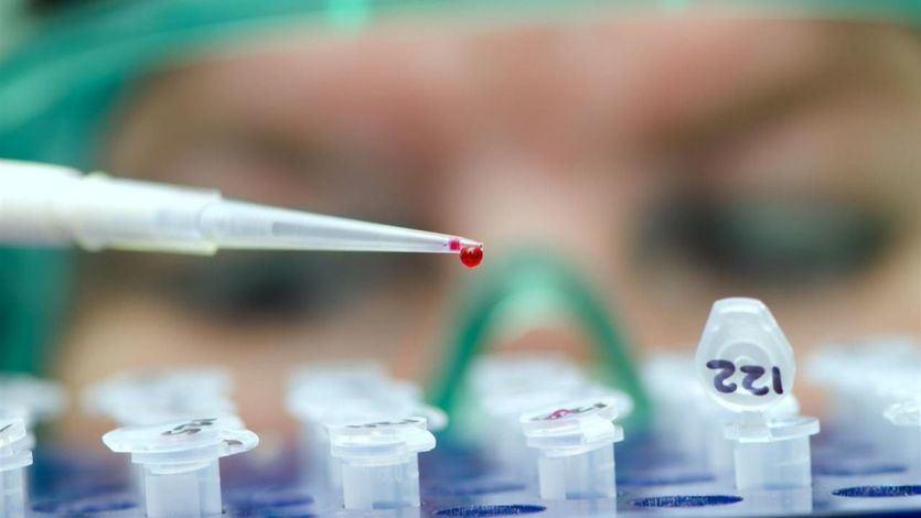 Hallan el verdadero origen de las metástasis del cáncer