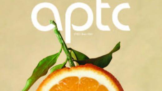 Revista APTC