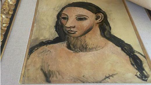Jaime Botín, de banquero a contrabandista que pierde un Picasso