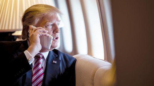 Impeachment: comienza el juicio político a Trump con nuevas pruebas contra el presidente