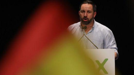 La opinión del experto: ¿es Vox un partido de ultraderecha o es una exageración ideológica?