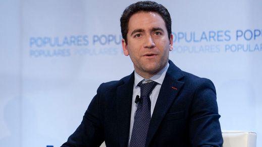 El PP defiende el pin parental mientras Vox pretende ya exportarlo a la Comunidad de Madrid