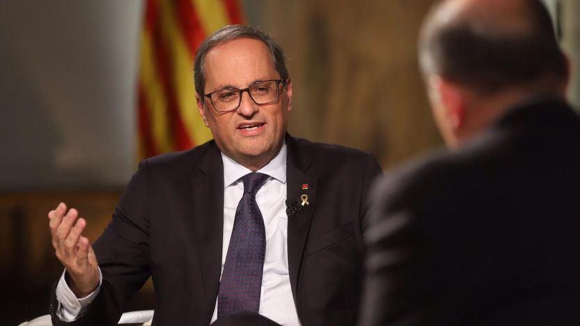 Moncloa autoriza la reapertura de 3 embajadas catalanas después de las correcciones de la Generalitat
