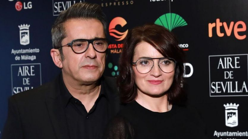 Premios Goya 2020: Silvia Abril y Buenafuente desvelan los secretos de la gala