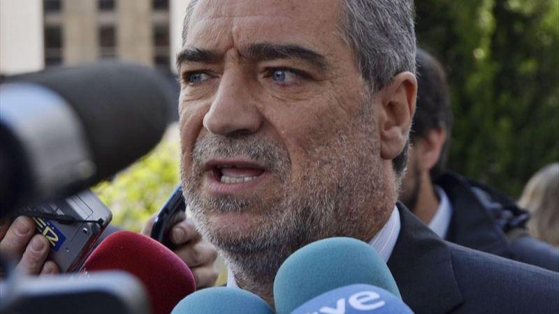 Nueva brecha en el Gobierno de Madrid por el nombramiento de Miguel Ángel Rodríguez como jefe de gabinete de Ayuso
