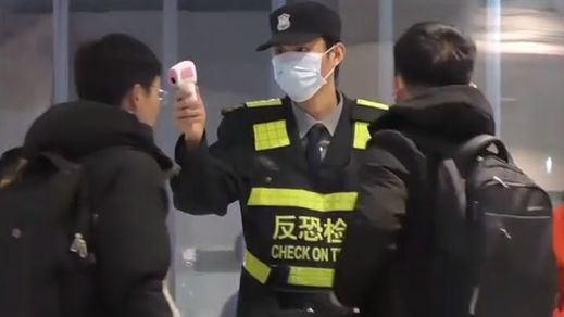 Crisis del coronavirus y la neumonía de Wuhan: ya hay 9 muertos en China y llega el primer contagio en EEUU