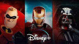 Disney+ estará disponible en España antes de tiempo: la fecha definitiva