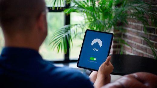 Qué es una VPN y para qué se usa
