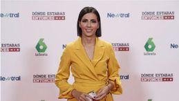 Ana Pastor estalla contra 'El Mundo': 'Ascazo'