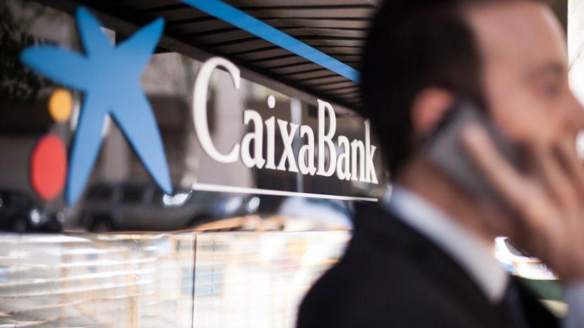 CaixaBank firma un nuevo Plan de Igualdad para fomentar la diversidad, potenciar la presencia de mujeres en posiciones directivas y reforzar la conciliación