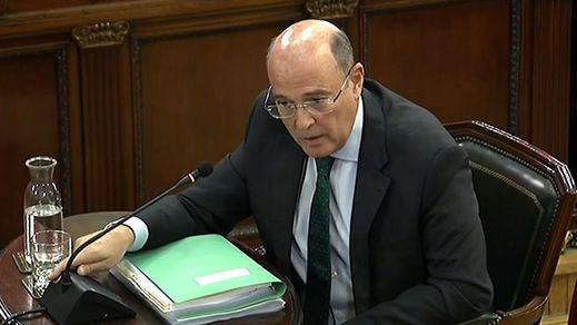 Pérez de los Cobos habría destituido a Trapero por el operativo contra el referéndum del 1-O