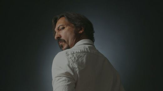 Obra de teatro 'Rey Juan'