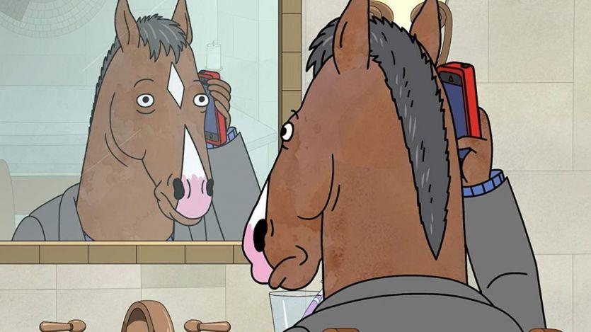 'BoJack Horseman': un último adiós