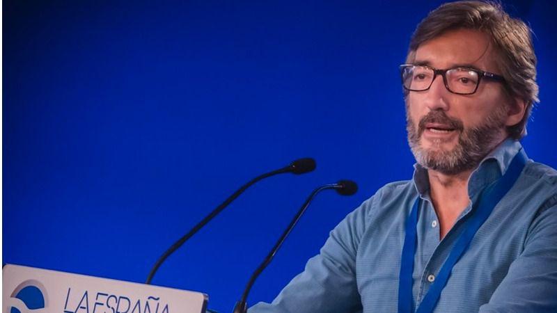 Iñaki Oyarzábal (PP)