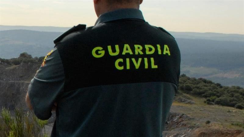 La Guardia Civil desmantela el mayor alijo de EPO de Europa tras tumbar una red que llegaba a 260 deportistas a nivel internacional