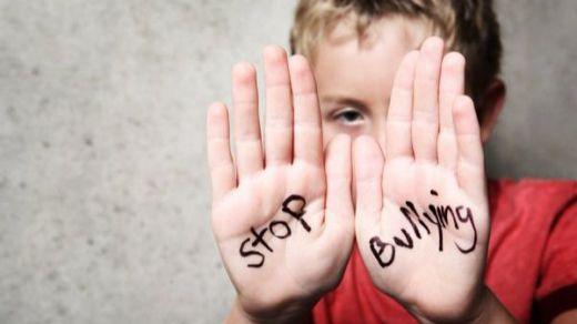 ¿Pueden los padres ayudar a prevenir y detectar el acoso escolar?
