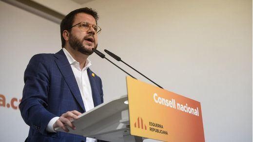 Un nuevo sondeo resta viabilidad a un tripartito de izquierdas en Cataluña