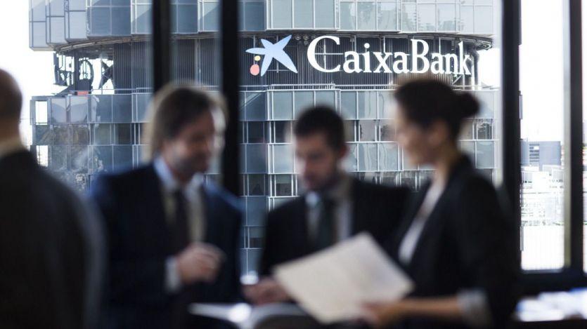 La opinión del experto: ¿son realmente negativos los resultados de la banca española en 2019?