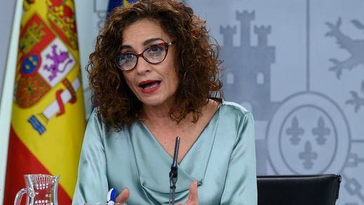 Moncloa rebaja las expectativas de la cita Sánchez-Torra y esquiva la polémica del mediador