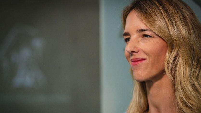 Cayetana Álvarez de Toledo incendia Twitter con sus palabras sobre el Rey y los 'valores republicanos'