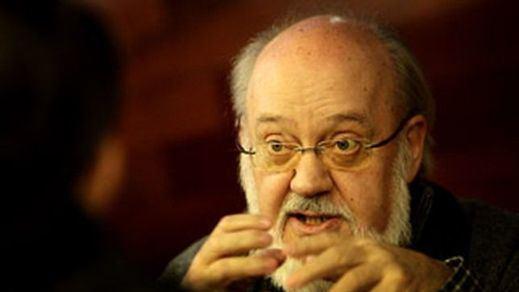 Fallece el cineasta José Luis Cuerda
