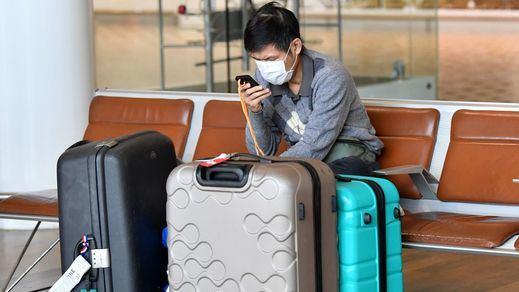 Coronavirus: el balance deja ya 490 muertos en China este miércoles