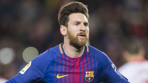 Guerra total en el Barça: Messi explota contra Abidal y promete batalla al presidente Bartomeu