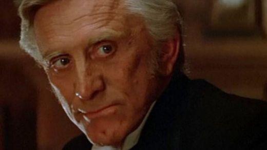 Fallece el mítico actor Kirk Douglas a los 103 años: adiós al gran Espartaco del cine