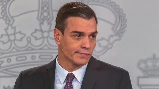 'ABC' desafía a Sánchez tras su desmentido sobre Delcy Rodríguez: