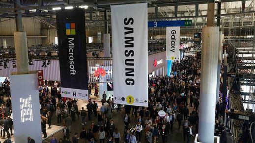 Ericsson, segunda multinacional que se da de baja del Mobile World Congress por el coronavirus