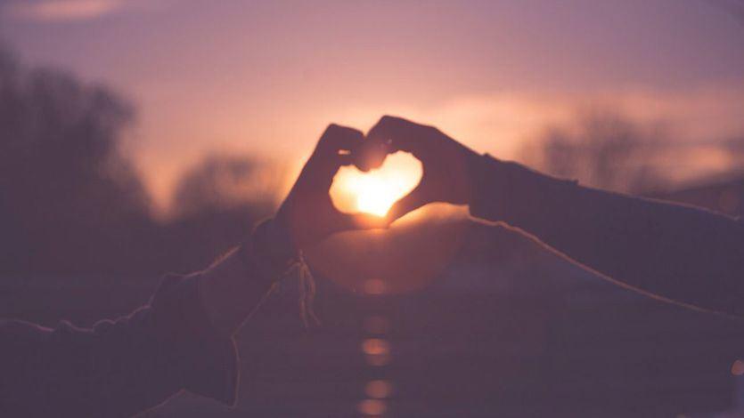 Origen e historia de San Valentín: ¿de dónde procede el día de los enamorados?