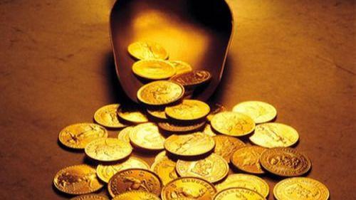 Qué hacer si necesitas dinero lo antes posible