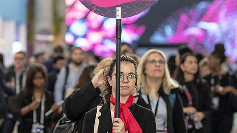 El Mobile World Congress, '¿tocado y hundido?': Facebook también se retira