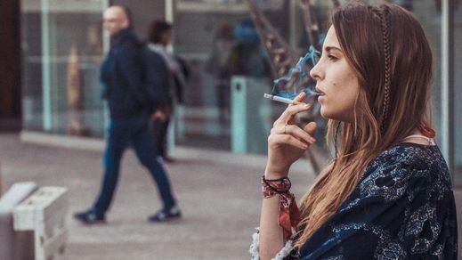 El descanso del cigarrillo o del café se podrá descontar de la jornada de trabajo