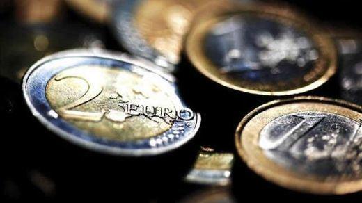 Cómo funciona el indicador de la tasa de cambio