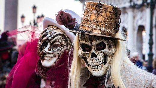 ¿Cuándo empieza el Carnaval?: fechas y todos los detalles