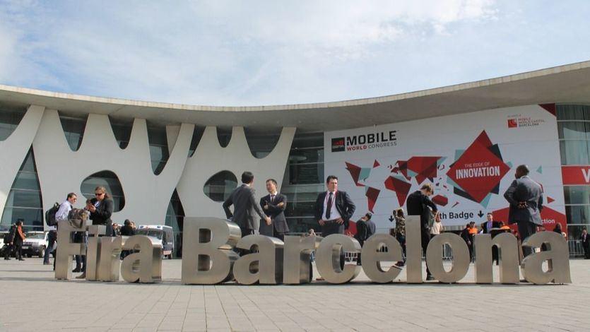 El Mobile World Congress se mantiene, por ahora, pese a la cascada de deserciones