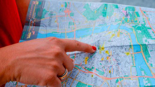 Lo que Debes Saber Sobre los Viajes a España en Febrero