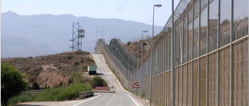 Estrasburgo avala las devoluciones en caliente de inmigrantes en la frontera