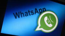 La Policía Nacional alerta de un nuevo timo vía Whatsapp