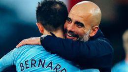 ¿Qué sabemos de la sanción de 2 años al Manchester City de Guardiola fuera de la Champions?