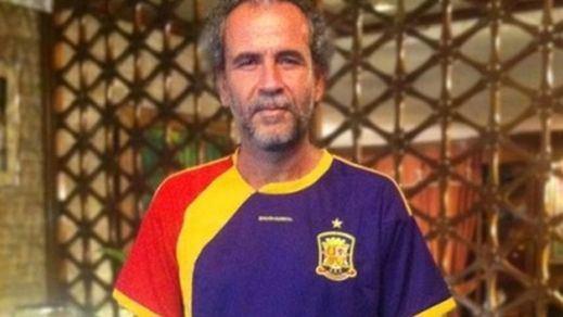 Hasta los críticos apoyan a Willy Toledo ante el juicio por