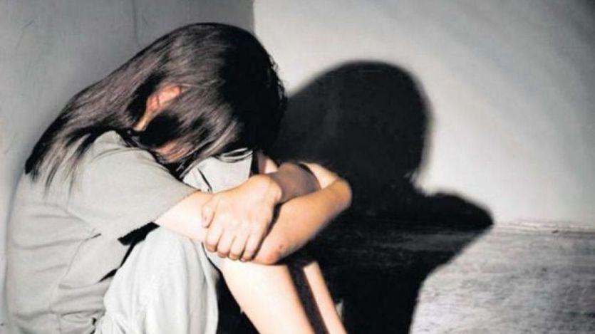 ¿Nuevo protocolo para casos de violación?