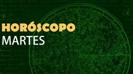 Horóscopo de hoy, martes 18 de febrero de 2020